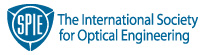 International Society for Optical Engineering Logo
